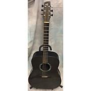 Composite Acoustics Legacy Acoustic Electric Guitar