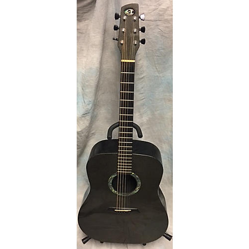 Composite Acoustics Legacy Acoustic Electric Guitar