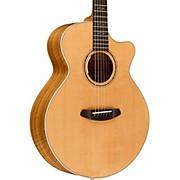 Legacy Auditorium Acoustic-Electric Guitar