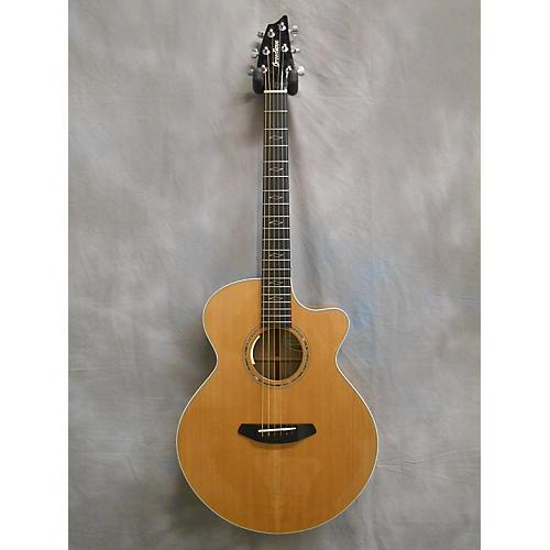 Breedlove Legacy Auditorium Acoustic Electric Guitar-thumbnail