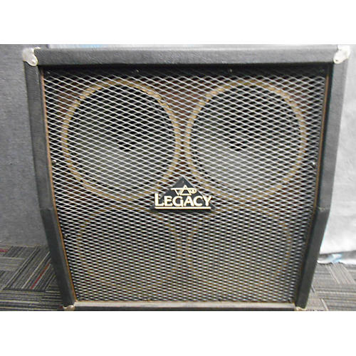Carvin Legacy C412 Guitar Cabinet