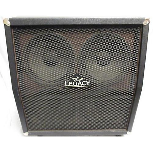Carvin Legacy C412 Guitar Cabinet-thumbnail