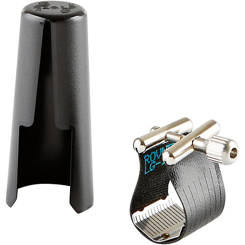 Rovner Legacy Clarinet Ligatures-thumbnail