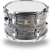 Ludwig Legacy Classic Liverpool 4 Tom Level 1 13 x 9 in. Black Oyster Pearl