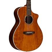 Legacy Concert Acoustic-Electric Guitar