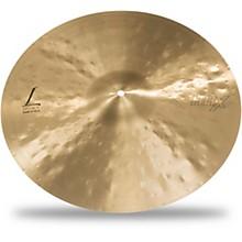 Sabian Legacy Crash Cymbal