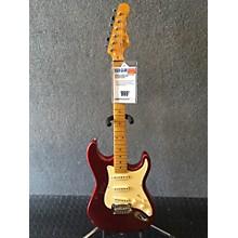 G&L Legacy Custom Solid Body Electric Guitar