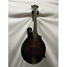 Michael Kelly Legacy Deluxe F Style Mandolin