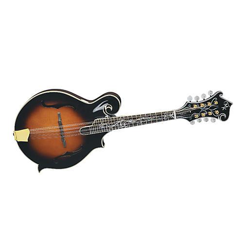 Michael Kelly Legacy Dragonfly Acoustic-Electric Mandolin Tobacco Sunburst