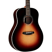 Legacy Dreadnought Acoustic-Electric Guitar