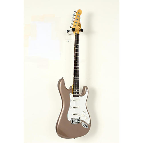 G&L Legacy Electric Guitar-thumbnail