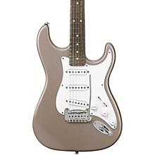 G&L Legacy Electric Guitar