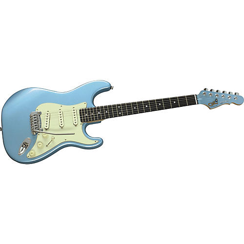 G&L Legacy Electric Guitar with Matching Headstock-thumbnail