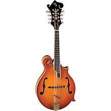 Michael Kelly Legacy Elegante F-Style Mandolin Ant. Amberburst