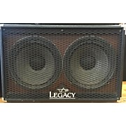 Carvin Legacy Guitar Cabinet