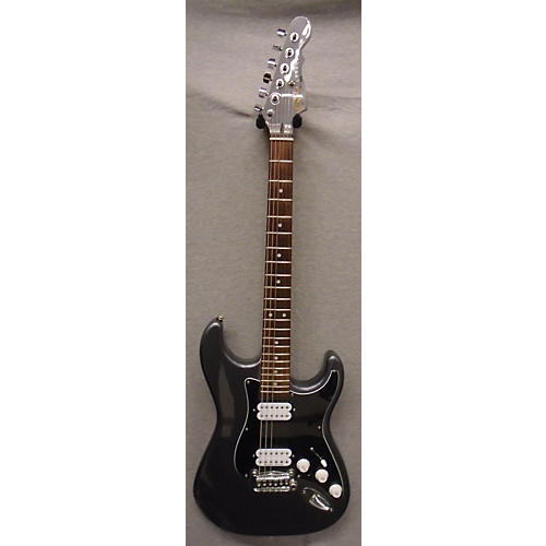 G&L Legacy HB2 Solid Body Electric Guitar