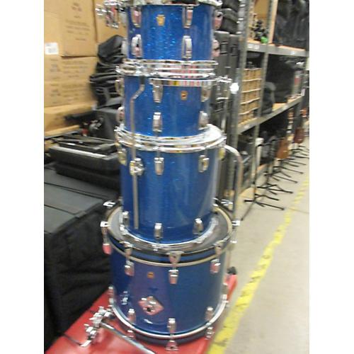 Ludwig Legacy Maple Drum Kit-thumbnail