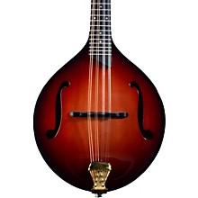 Breedlove Legacy  OF Mandolin