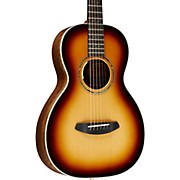 Legacy Parlor Acoustic Electric Guitar