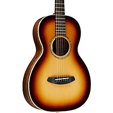 Breedlove Legacy Parlor Acoustic Electric Guitar