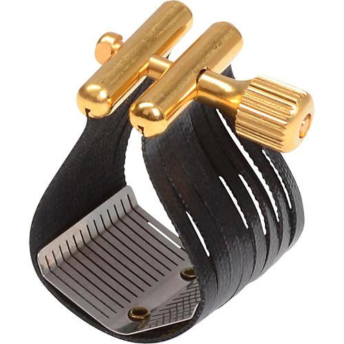 Rovner Legacy Saxophone Ligatures