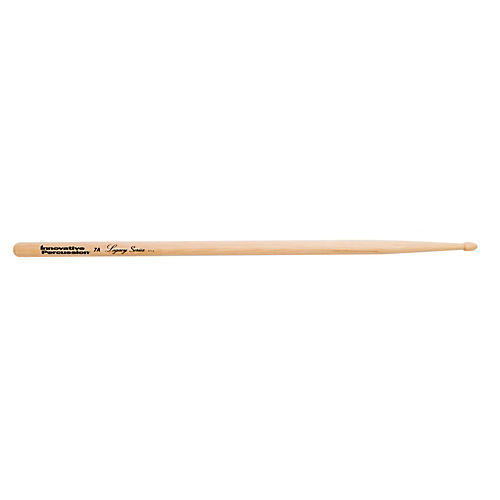 Innovative Percussion Legacy Series Drumsticks-thumbnail