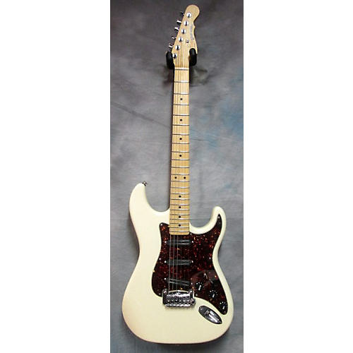 G&L Legacy Special Solid Body Electric Guitar-thumbnail