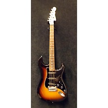 G&L Legacy Special Solid Body Electric Guitar