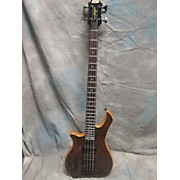 Zon Legacy Standard Electric Bass Guitar
