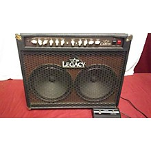 Carvin Legacy Tube Guitar Combo Amp