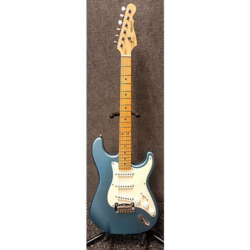 G&L Legacy Usa Solid Body Electric Guitar