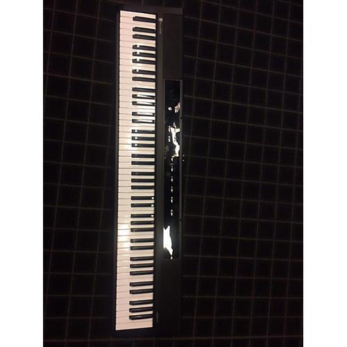 Williams Legato 88 Key Digital Piano-thumbnail