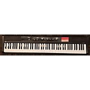 Williams Legato 88 Key Digital Piano