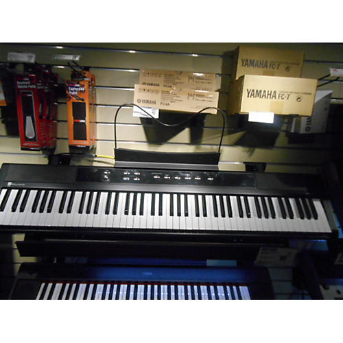 Williams Legato 88 Key Digital Piano-thumbnail