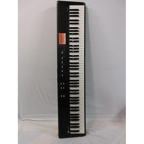 Williams Legato 88 Key Digital Piano