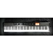 Williams Legato Keyboard Package Portable Keyboard