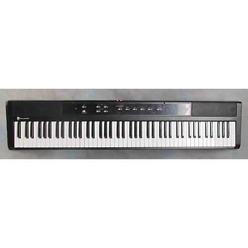 Williams Legato Stage Piano-thumbnail