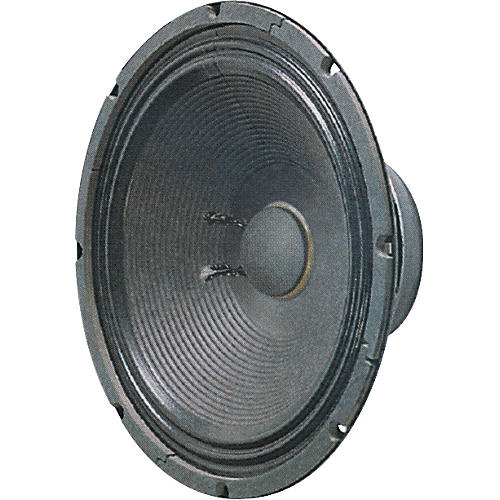 Eminence Legend 1258 75W Guitar Speaker-thumbnail