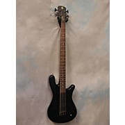 Spector Legend 4 STRING Electric Bass Guitar