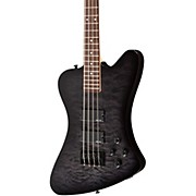 Spector Legend 4X Classic Electric Bass Guitar