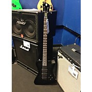 Spector Legend 4X Electric Bass Guitar
