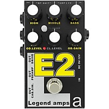 AMT Electronics Legend Amp Series II E2