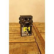 AMT Electronics Legend Amps Series E1 Distortion Effect Pedal