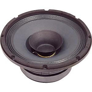 Eminence Legend B102 10 inch 200 Watt Bass Speaker by Eminence