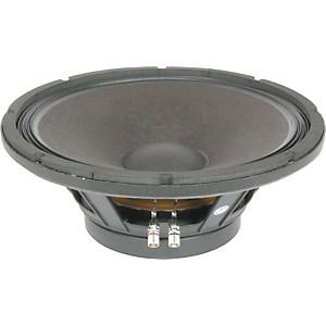 Eminence Legend CB158 15 inch 300 Watt Bass Speaker by Eminence