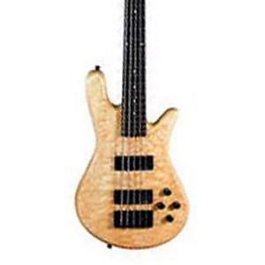 Spector Legend Classic 5 String Bass