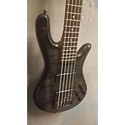 Legend Classic 5 String Electric Bass Guitar
