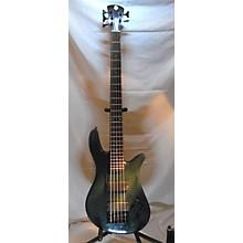 Spector Legend Classic 5 String Electric Bass Guitar
