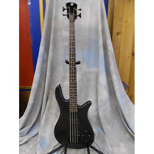 Spector Legend Classic Electric Bass Guitar