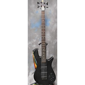 Pre-owned Spector Legend Classic Electric Bass Guitar by Spector